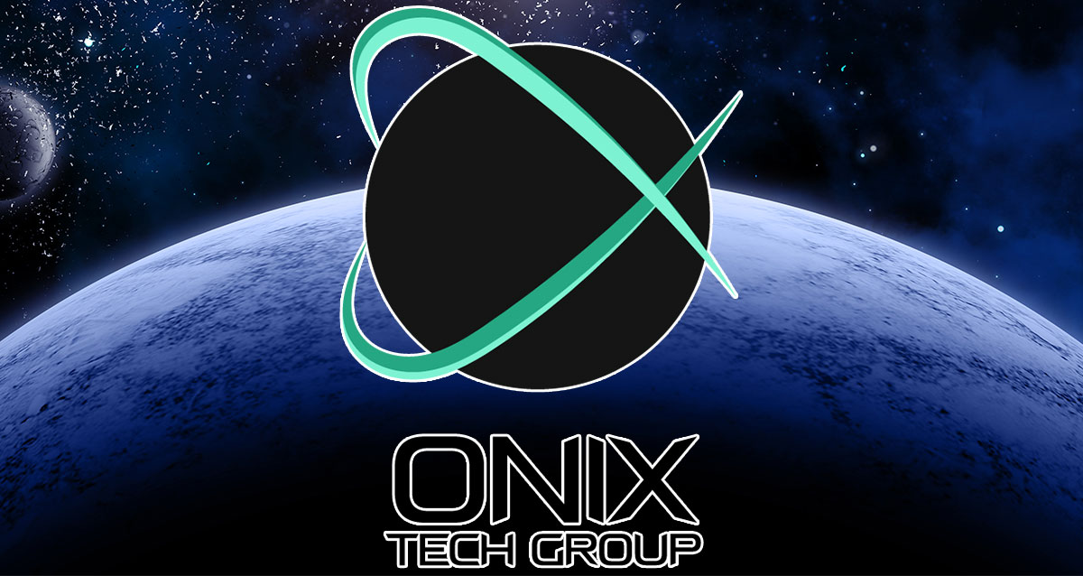 onix tech group